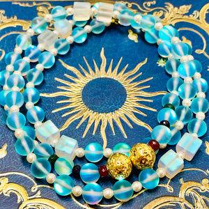 Sagitra jewels